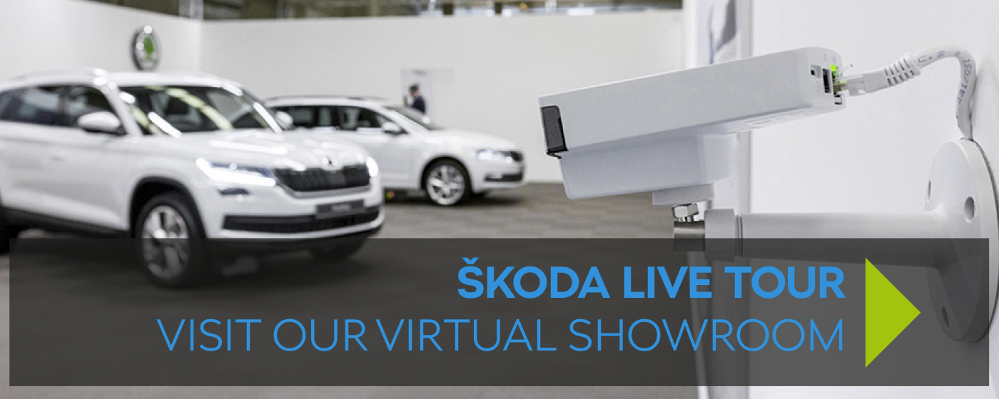skoda-live-tour_banner_EN