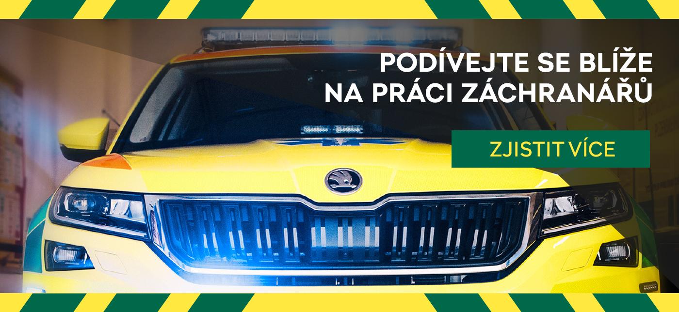 zachranar_CZ