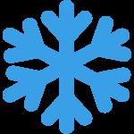 zimnivybava_1_icon