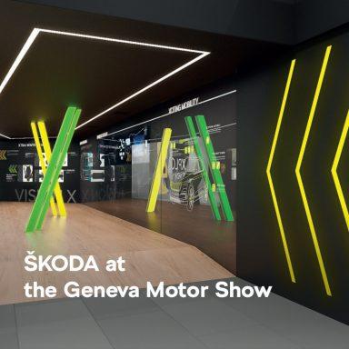 01_SKODA_at_Geneva_Motor_Show