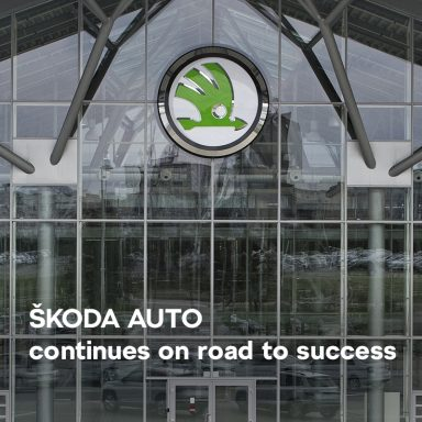 02_SKODA_AUTO_continues_on_road_to_success