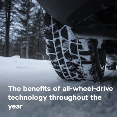 04_Benefits-of-all-wheel-drive-technology-throughout-the-year