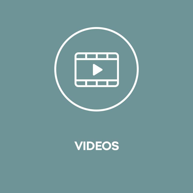 14_videos