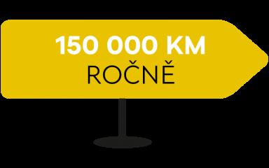 150000_KM_ICON_cz