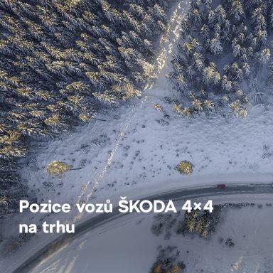 3_Pozice-vozů-ŠKODA-4×4-na-trhu