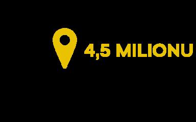 45-mil._kilometru_icon_cz