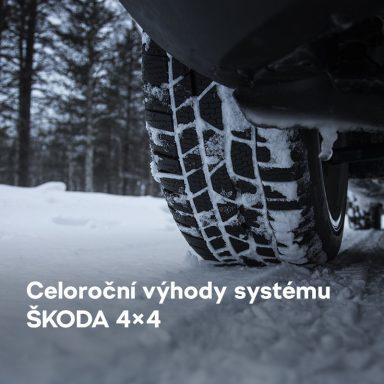 4_Celoroční-výhody-systému-ŠKODA-4×4