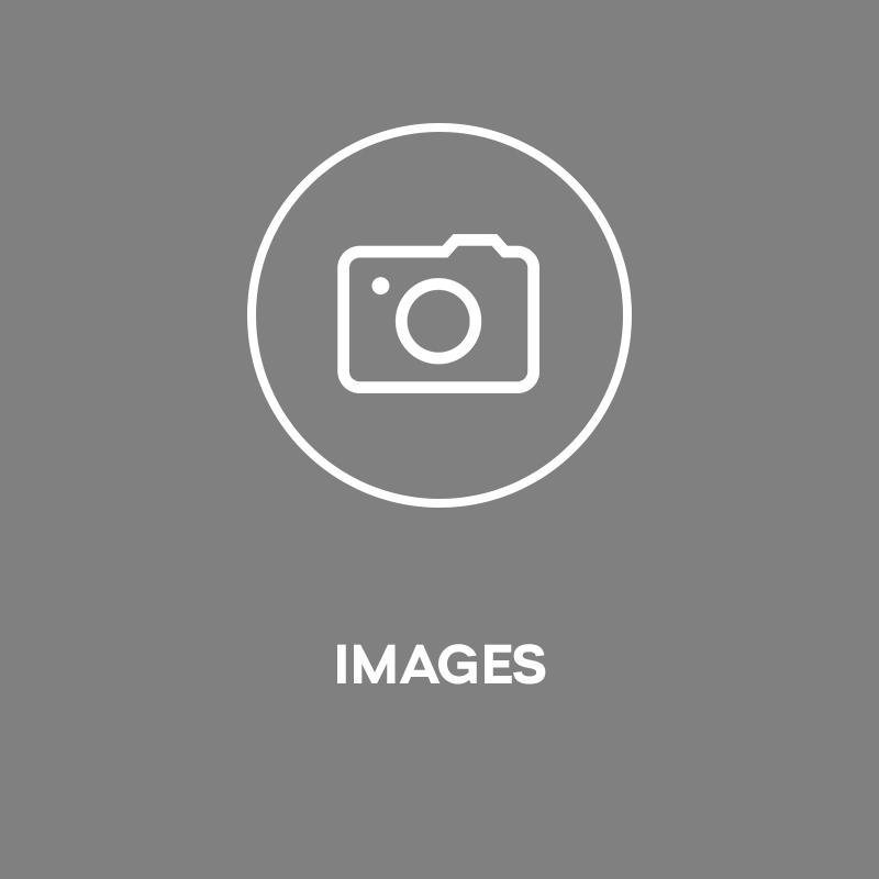 button_images_en