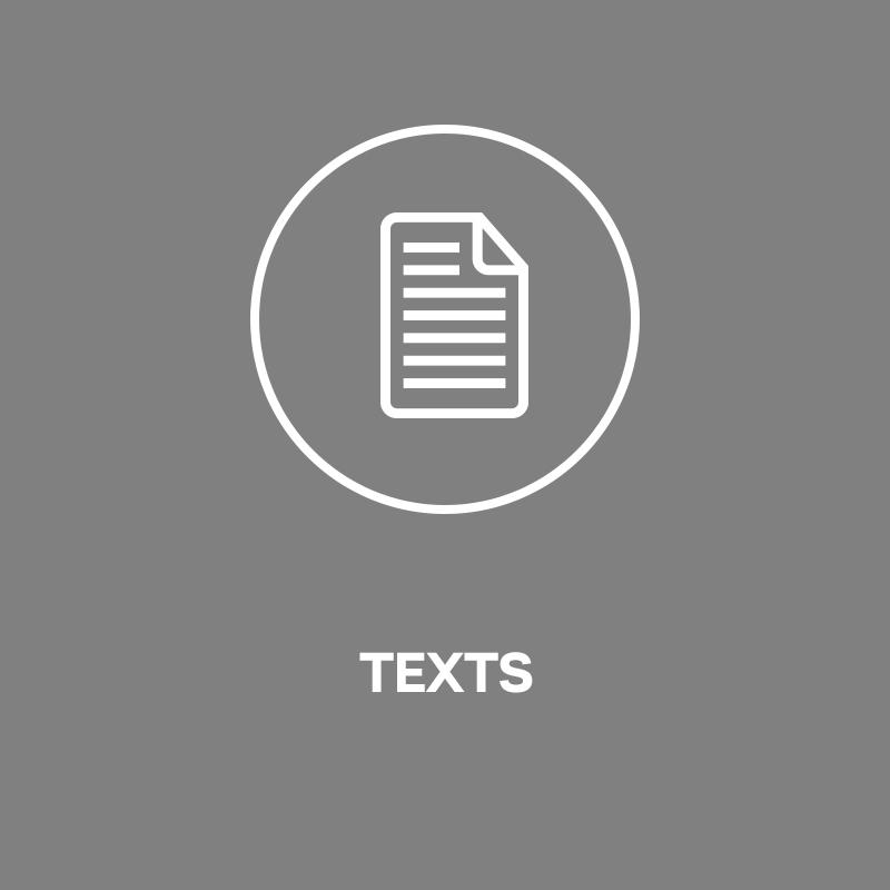button_texty_en