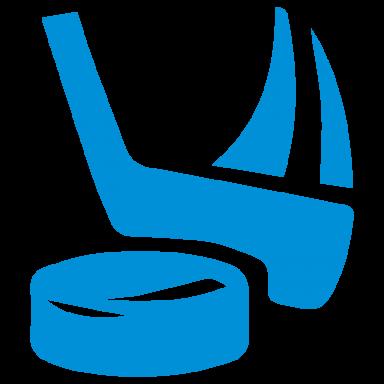 hokej_ikona