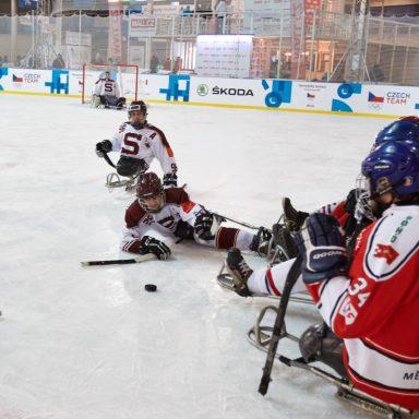 sledge hockey_Skoda (2)