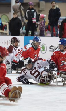 sledge hockey_Skoda (3)