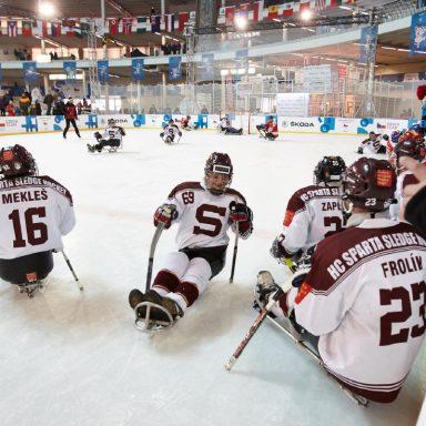 sledge hockey_Skoda (4)