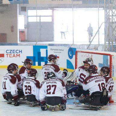 sledge hockey_Skoda (1)