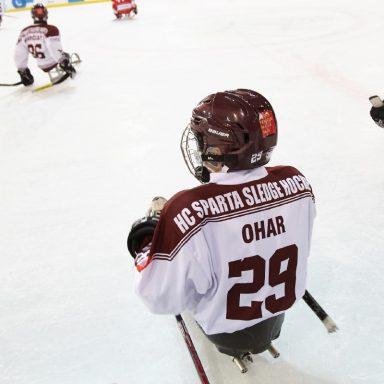 sledge hockey_Skoda (6)
