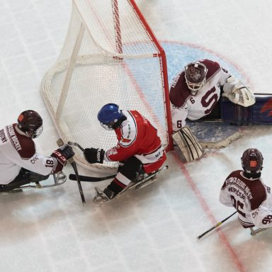 sledge hockey_Skoda (7)