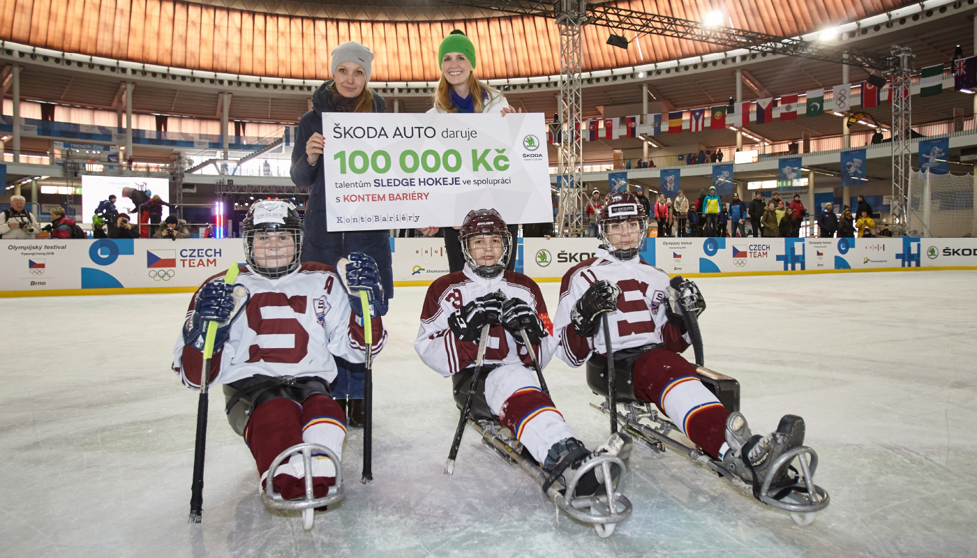 sledge hockey_Skoda (9)