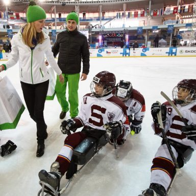 sledge hockey_Skoda (10)