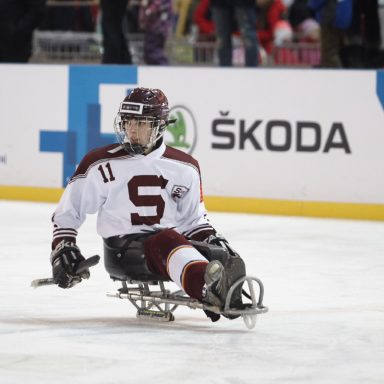sledge hockey_Skoda (11)