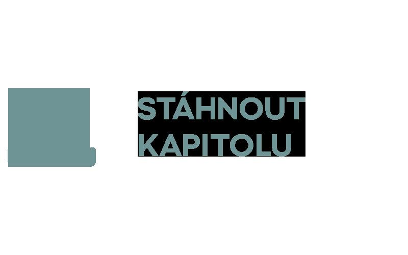 stahnout_cs