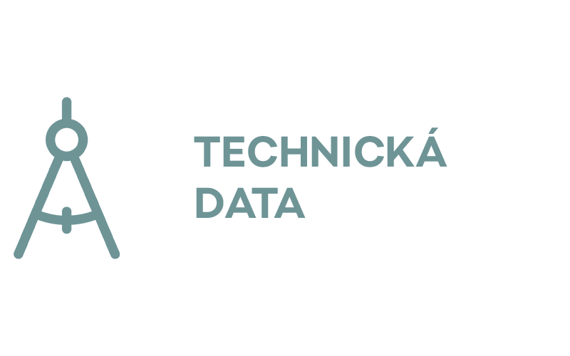 tech-data_cs