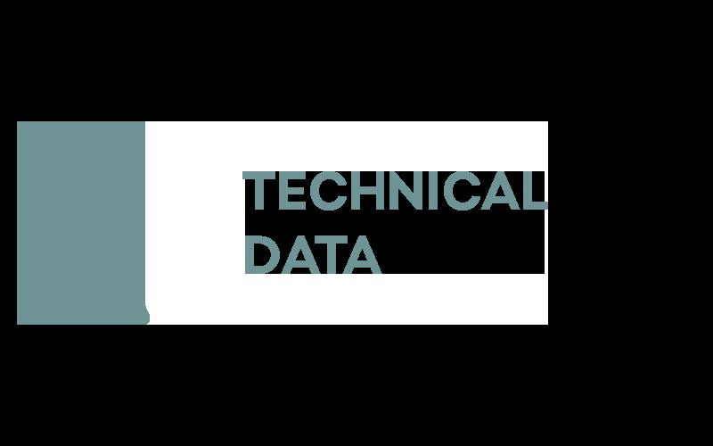 technicka-data_EN