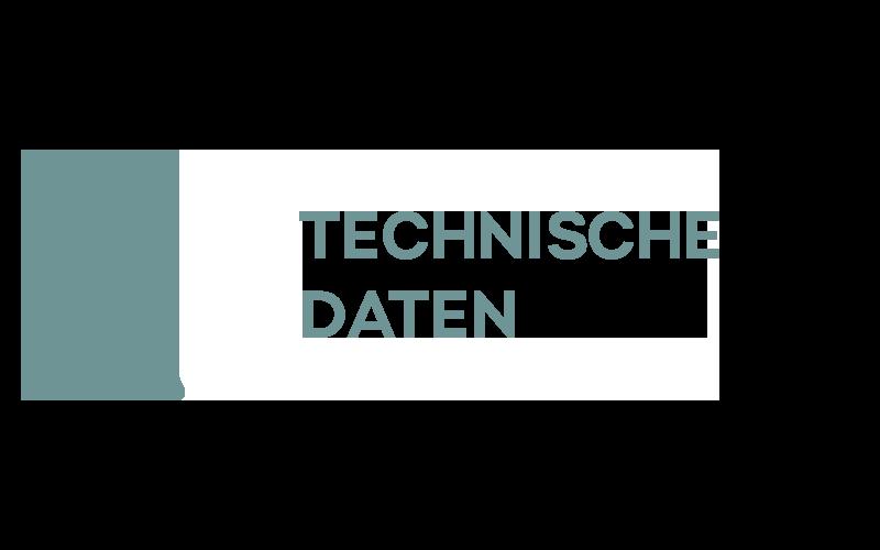 technicka-data_GER