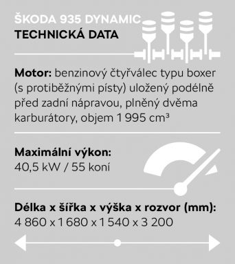 technicka_data_02