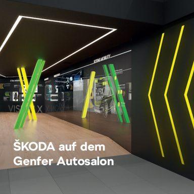 01_Skoda_auf_dem_Genfer_Autosalon