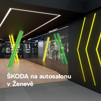 01_Skoda_na_autosalonu