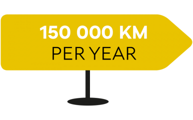 150000_KM_ICON_en