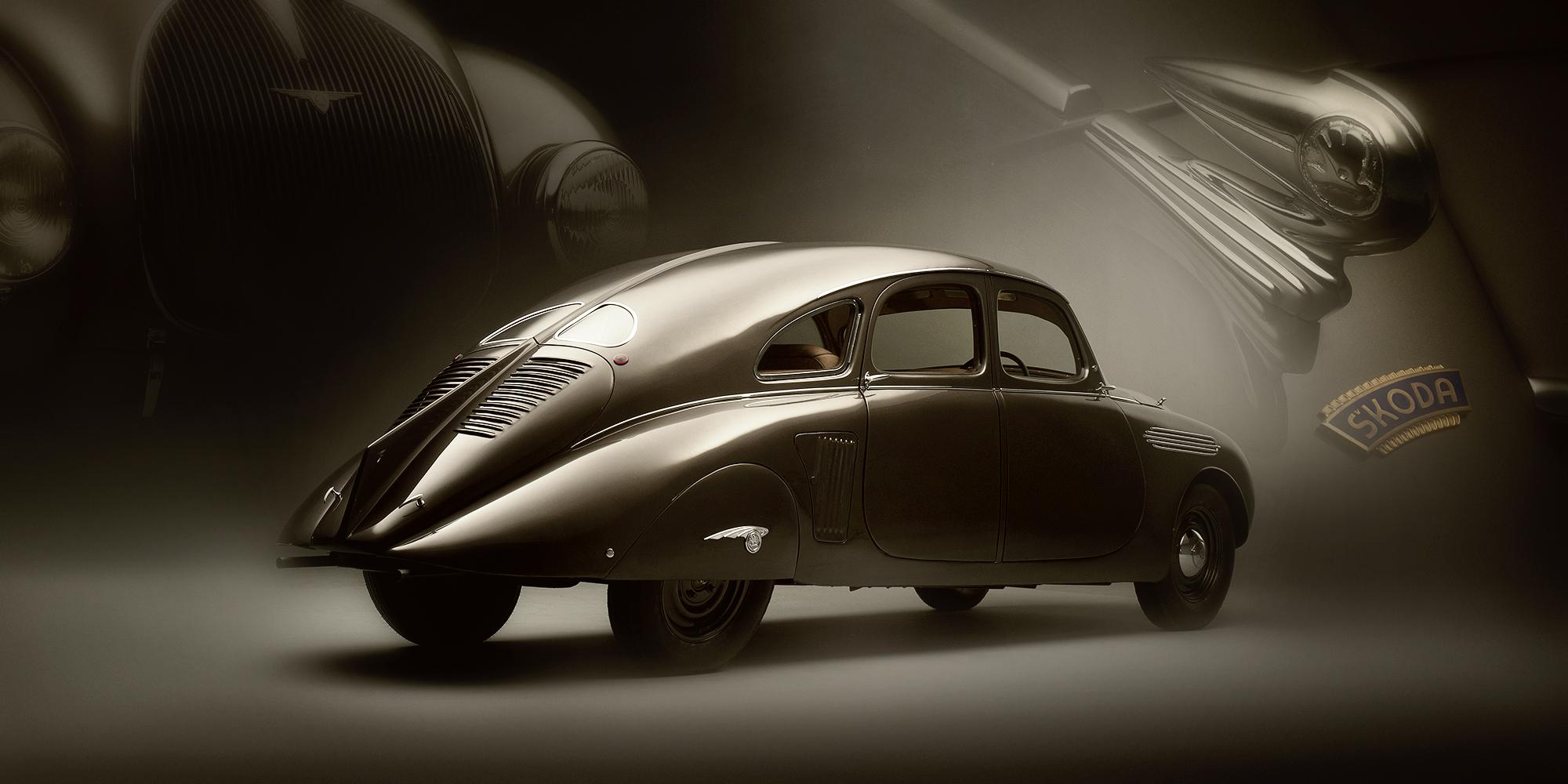 Aerodynamic_car.jpg