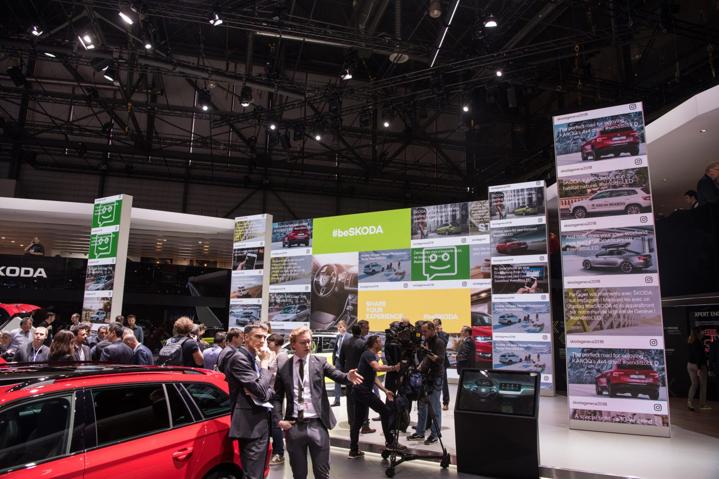 Booth_tour_SKODA_Geneva_4