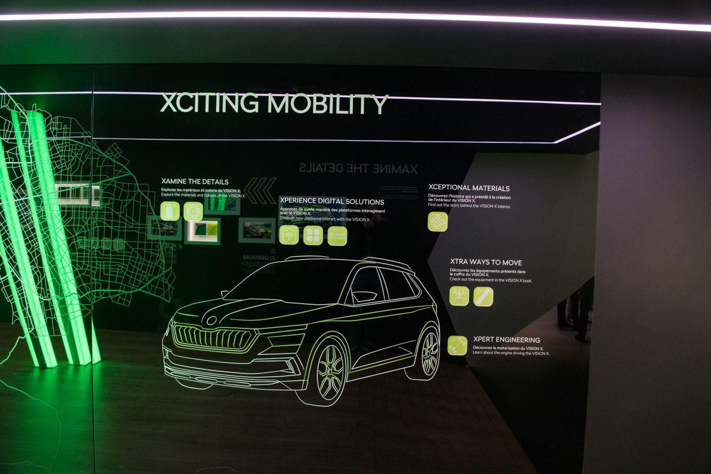 Booth_tour_SKODA_Geneva_6