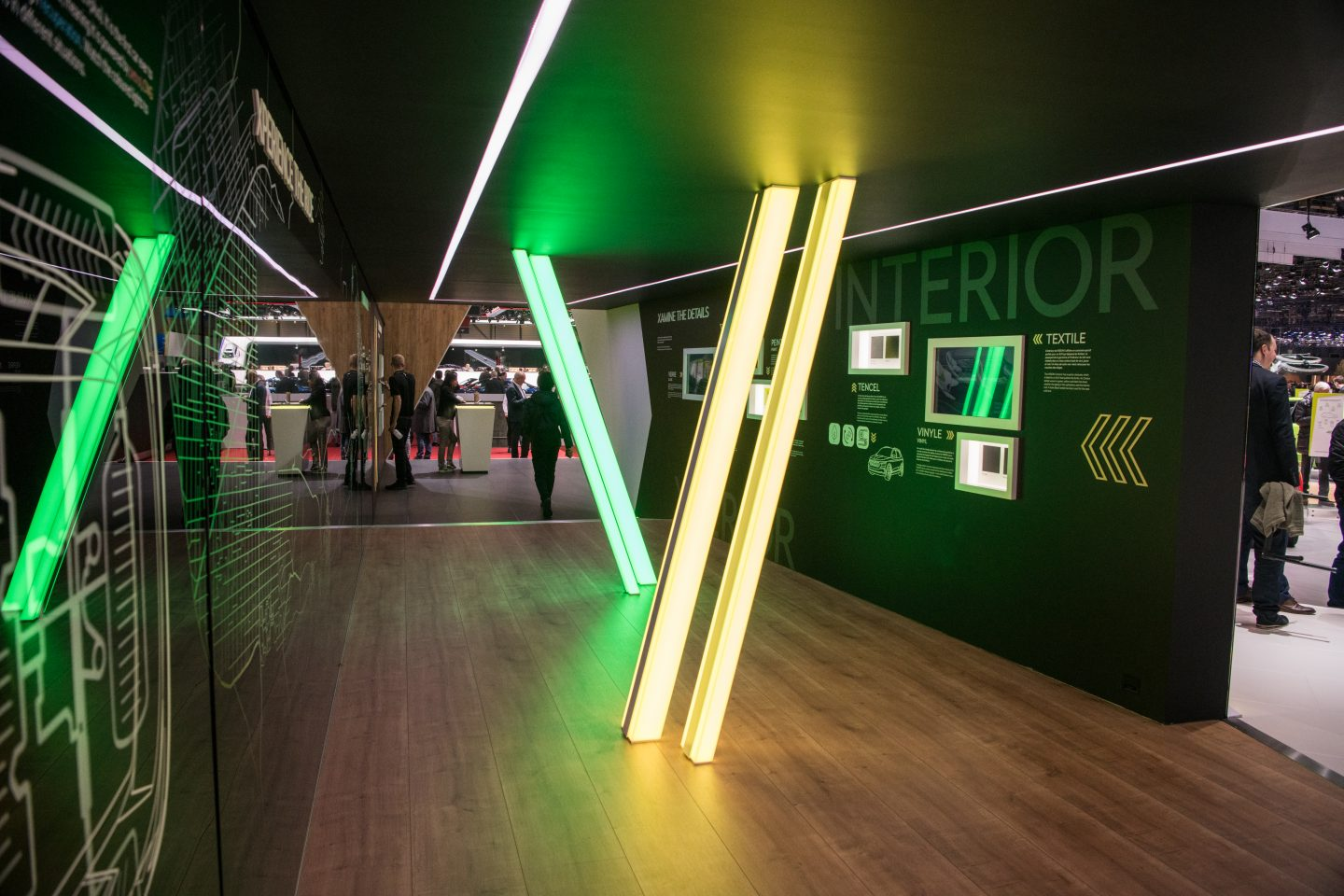 Booth_tour_SKODA_Geneva_9