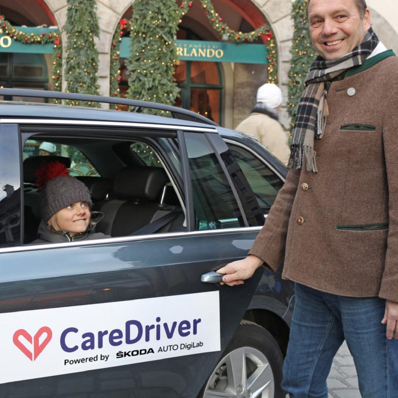 Care_Driver_
