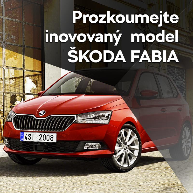 Fabia_cz