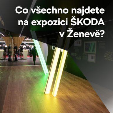 Geneva_cz-1