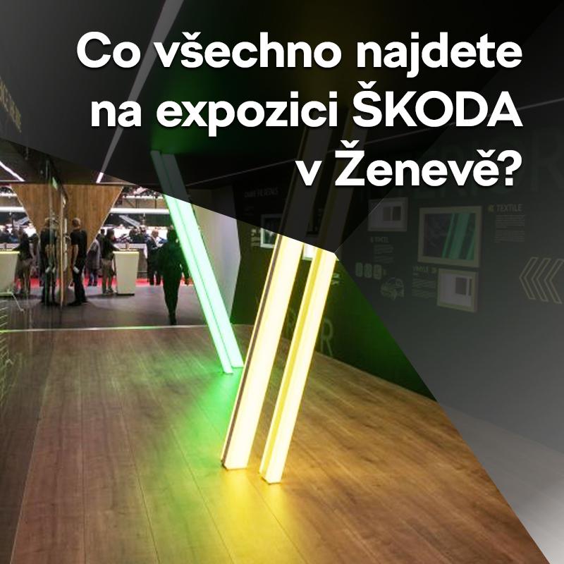 Geneva_cz
