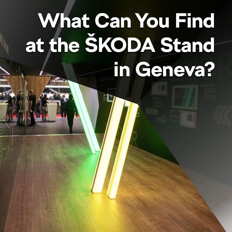Geneva_en