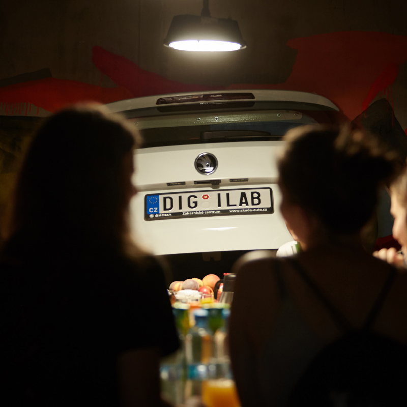 digilab_car