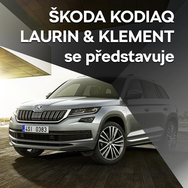 kodiaq_cz