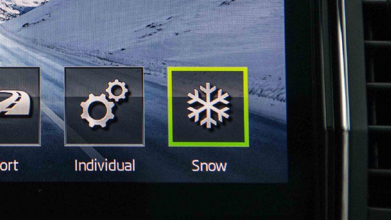 rezim_snow