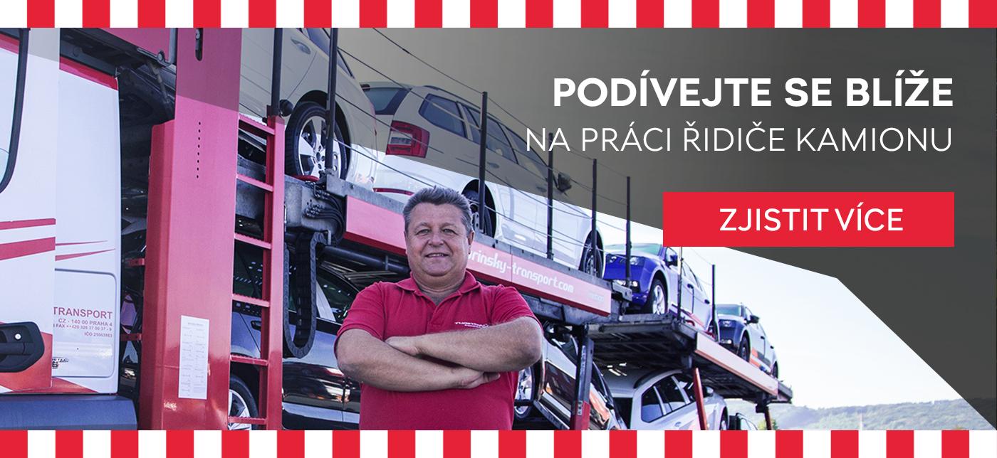 rozklik-banner-TIR-cz