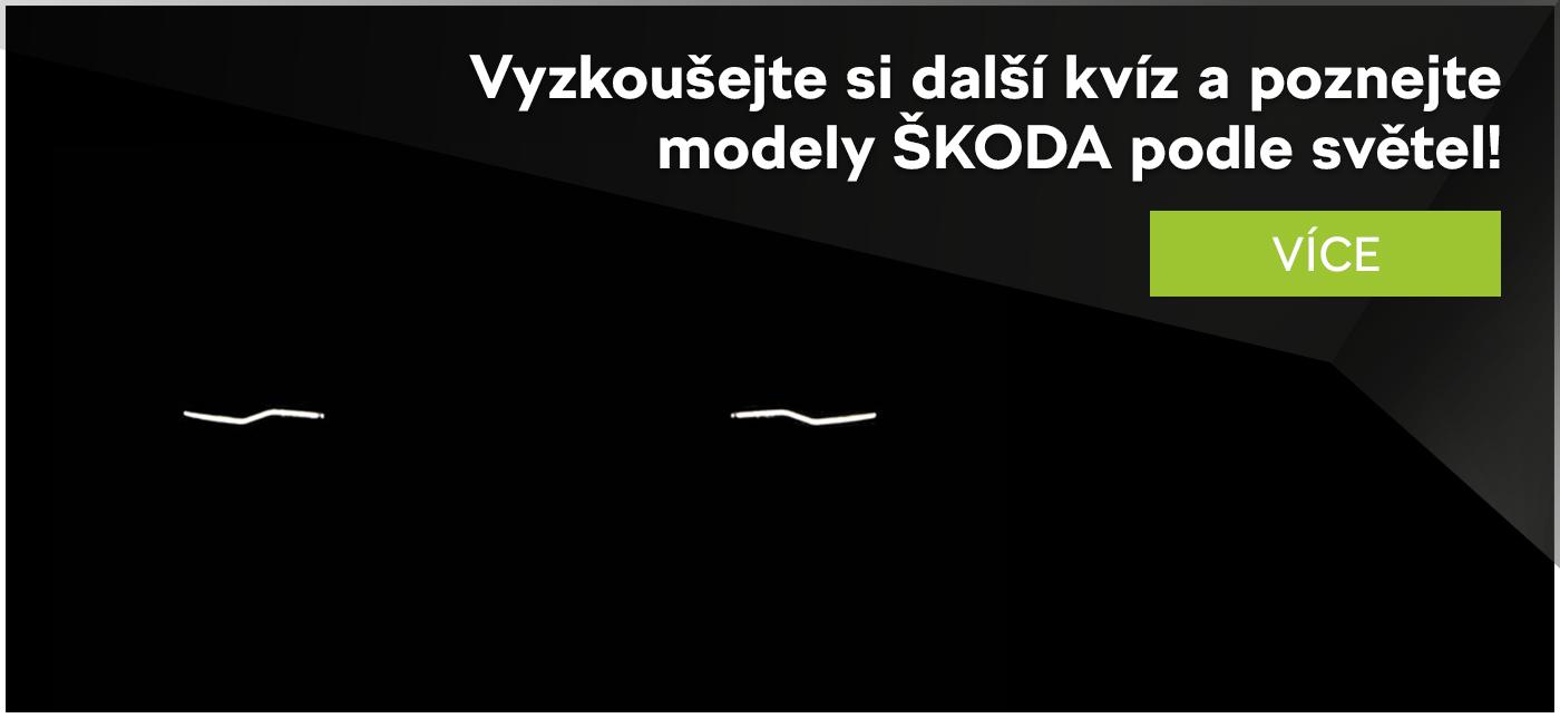 rozklik_banner_lights_cz