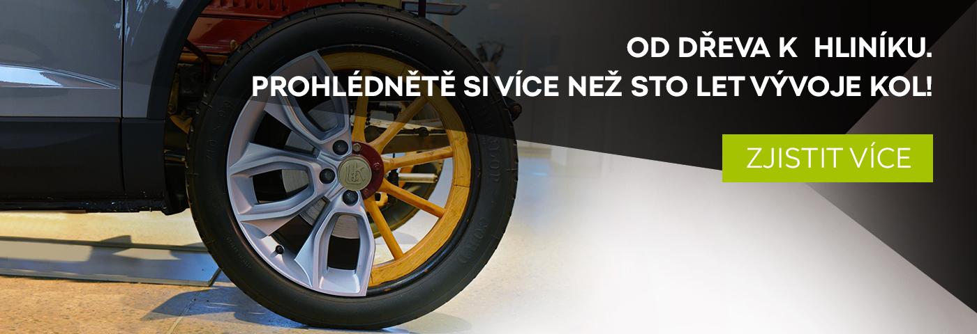 wheels_cz