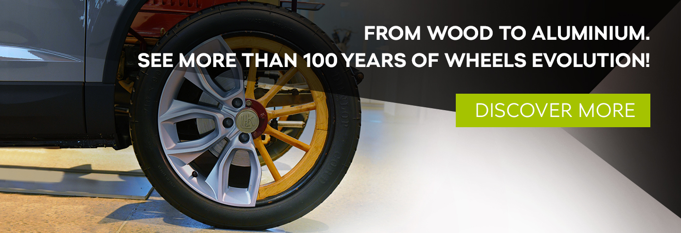 wheels_en
