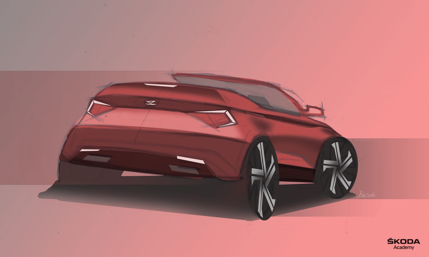 Azubi-Car-Project-sketch