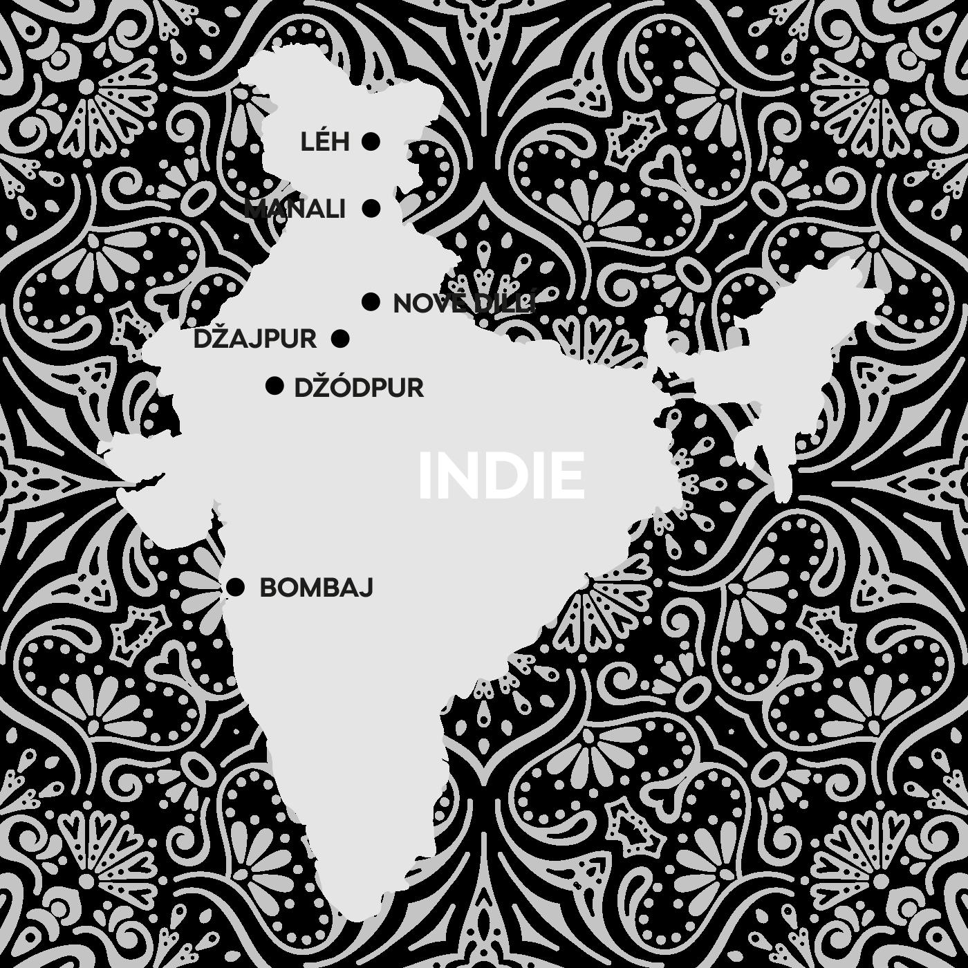 India-map-big-cz