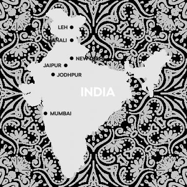 India-map-big-en-1